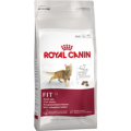 Royal Canin Fit 32 kassitoit, 4 kg