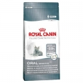 Royal Canin Oral Sensitive kassitoit, 3,5 kg