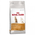 Royal Canin Exigent 42 Protein kassitoit isutule kassile, 2 kg