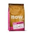 NOW Fresh teraviljavaba kassitoit, kalkunilihaga, 1,81 kg