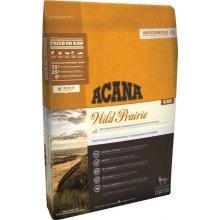 Acana Cat Wild Prairie - teraviljavaba kassitoit kanalihaga, 1,8 kg