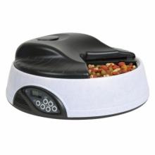 Automaatne toitja - 4x500ml