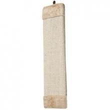 Seinale kinnitatav kraapimispost