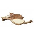 Kratsimislaud Kass