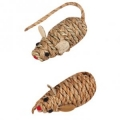 Merevetikast hiir, 2 tk