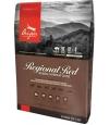 Orijen Cat Regional Red teraviljavaba kassitoit, 5,4 kg