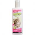 Šampoon kassile