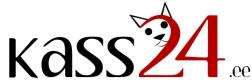 Kass24.ee